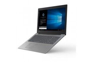 """Lenovo Ideapad 330, 15.6"""",..."""
