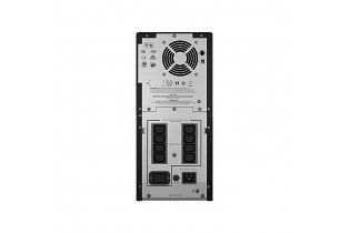 UPS - UPS APC Smart-3000VA-LCD