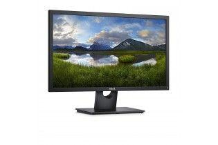 """Monitors - DELL 24""""FHD-LED-E2418HN"""