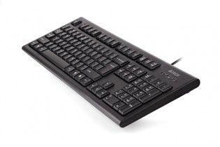 Keyboard - KB A4Tech KRS-85 USB