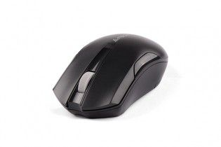 Mouse - Mouse Wireless A4tech G3-200NS