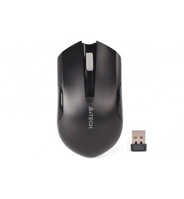 Mouse Wireless A4tech G3-200NS