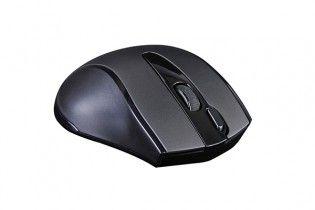 Mouse - Mouse Wireless A4tech G9-500FS