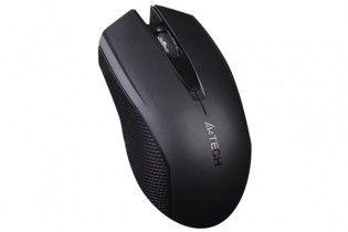 ماوس - Mouse Wireless A4tech G11-760N