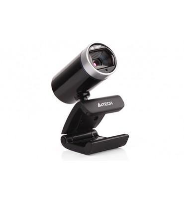 Web Cam A4Tech PK-910H black & silver