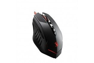 Mouse - Mouse Bloody T70 Activated