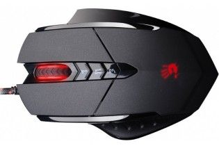Gaming Accessories - Mouse Gaming Bloody V8MA Activated