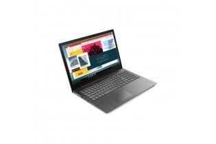 """كمبيوتر محمول - Lenovo Ideapad V 130-Intel Core i3-7020U-4GB RAM-1TB HDD- VGA Intel HD Graphics 620-15.6""""HD-DOS-Iron Grey"""