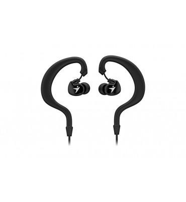Headset Genius HS-M270-Black