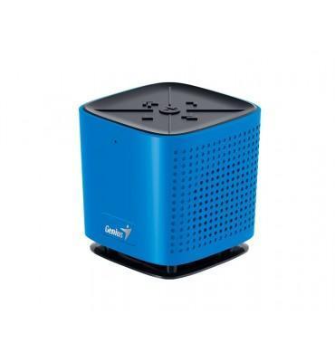 SPEAKER Genius SP-920BT BLUE