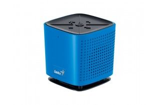 Speakers - SPEAKER Genius SP-920BT BLUE