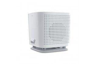 Speakers - SPEAKER Genius SP-920BT WHITE