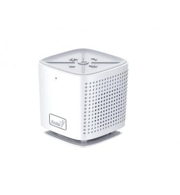 SPEAKER Genius SP-920BT WHITE