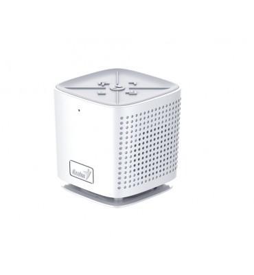 SPEAKER Genius SP-920BT WHITE