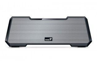 Speakers - SPEAKER Genius MT-20 Mobile Theater-BLACK 220V / EU