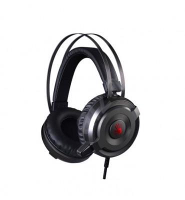 Headset Bloody G520 7.1 RGB USB