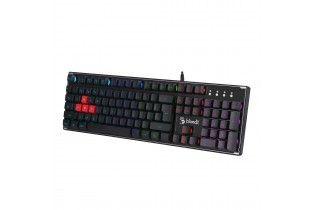 Keyboard - KB Bloody GAMING B180R
