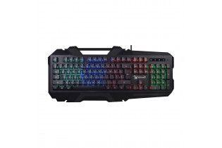 Keyboard - KB Bloody GAMING B150N