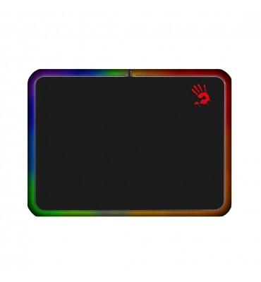 Mouse Pad Gaming Bloody MP-50RS RGB