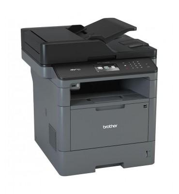 Printer Brother 4 in 1 Multi-Function  MFC-L5755DW