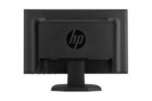 """Monitors - HP 18,5""""HD-LED-V196"""