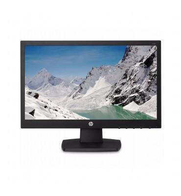 "HP 18,5""HD-LED-V196"