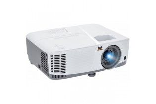 Projectors - Projector ViewSonic PA503S
