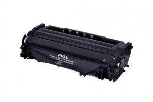 Ink & Toner - HP 49A Black LaserJet Toner Cartridge
