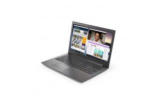 "Laptop - Lenovo Ideapad 130 Intel Core i5-8250U-8GB RAM-1TB HDD-NVIDIA MX110 2GB-15.6""HD-DOS-Black"