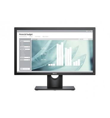 "DELL 21.5""FHD-LED-E2218HN"