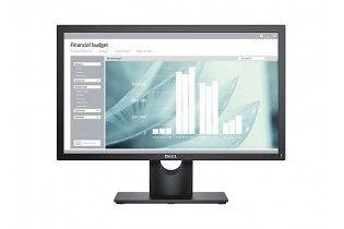 """Monitors - DELL 21.5""""FHD-LED-E2218HN"""