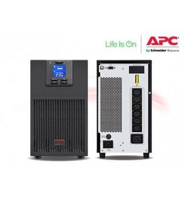APC Easy UPS SRV 1000 VA 230 V