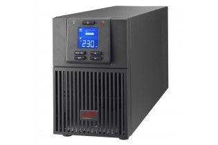 UPS - APC Easy UPS SRV 1000 VA 230 V