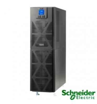 SCHNEIDER Easy UPS 1Ph on-line SRVS10kl 10000 VA 230 V