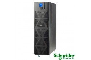 UPS - SCHNEIDER Easy UPS 1Ph on-line SRVS10kl 10000 VA 230 V