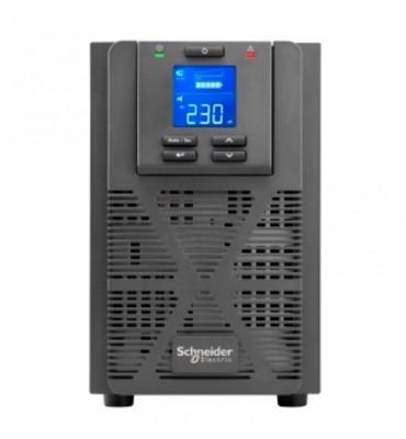 SCHNEIDER Easy UPS 1Ph on-line SRVS2kl 2000 VA 230 V