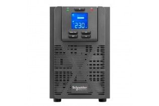 يو بى اس - SCHNEIDER Easy UPS 1Ph on-line SRVS2kl 2000 VA 230 V