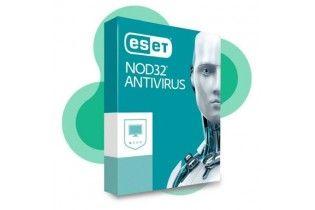 برمجيات - Eset Anti Virus 2 users