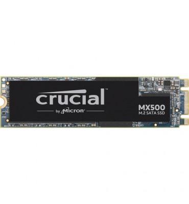 SSD Crucial 1TB M.2 SATA MX500