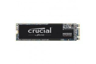 Hard Drive - SSD Crucial 1TB M.2 SATA MX500