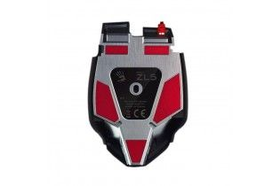 Gaming Accessories - Mouse Gaming Bloody ZL50 Activated
