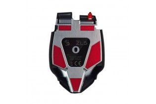 اكسسوارات العاب - Mouse Gaming Bloody ZL50 Activated