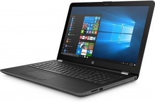 "Laptop - HP 15-da1018ne 15.6""-Intel Core i5-8265U-8GB RAM DDR4-1TB HDD-VGA NVidia MX130 4GB DDR3 Dedicated-Free DOS"