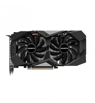 Gigabyte GeForce GTX 1660 Super GAMING OC 6G Graphics Card