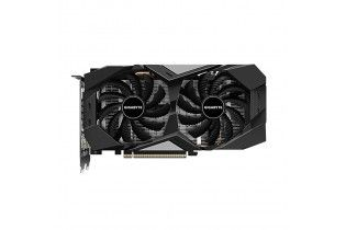 Graphic cards - Gigabyte GeForce GTX 1660 Super GAMING OC 6G Graphics Card