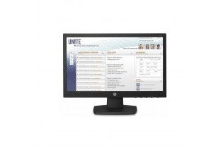 Monitors - LED 18.5 HP V197