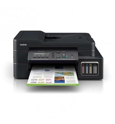 Printer Brother DCP-T710 w