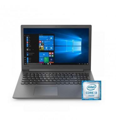 Lenovo IdeaPad 130 i3-6006U-4GB-1TB-MX110-2GB-15.6 HD-DOS-Black