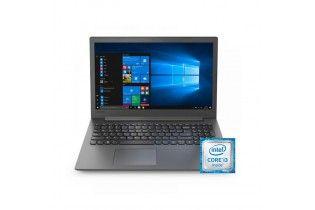 Keyboard & Mouse - Lenovo IdeaPad 130 i3-6006U-4GB-1TB-MX110-2GB-15.6 HD-DOS-Black