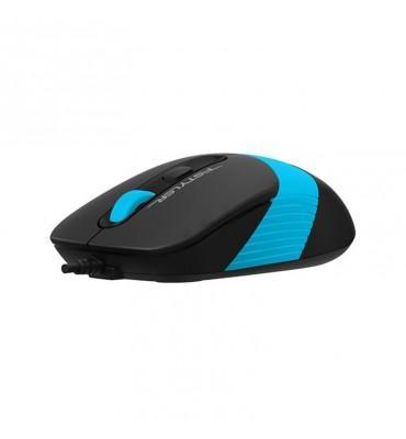Mouse A4tech Fstyler FM10 Blue